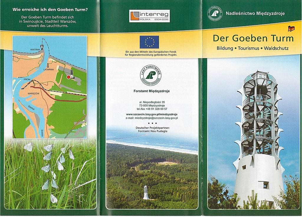 Goeben-Turm1
