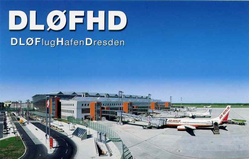 QSL-DL0FHD