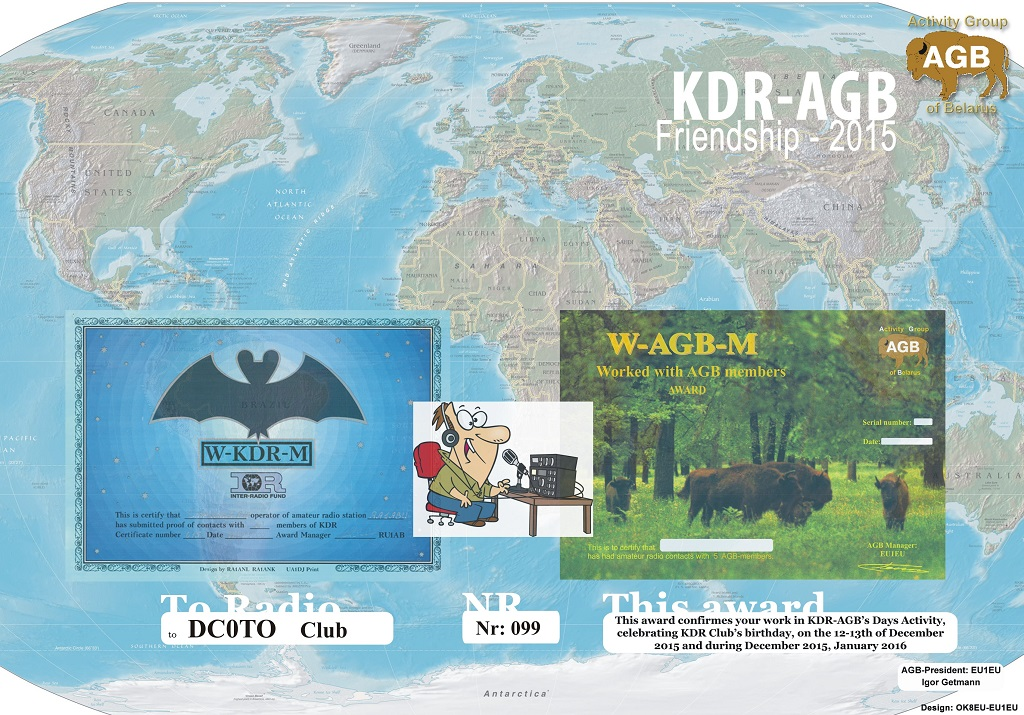 DC0TO_KDR-AGB-Friendship-2015