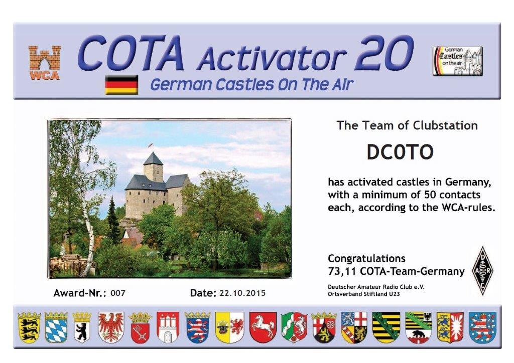 DC0TO_cota_activator 20