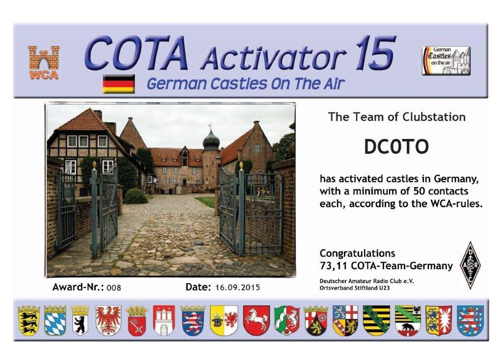 DC0TO_cota_activator15