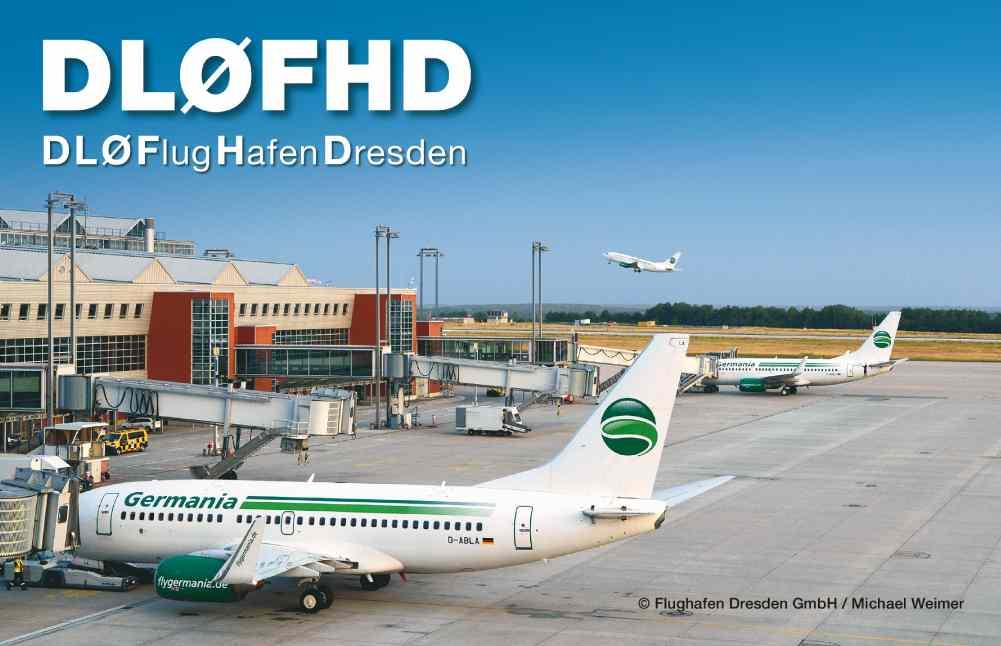 DL0FHD-neu